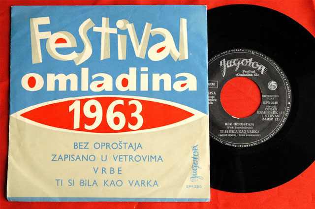 omladina-1963-ploca-640