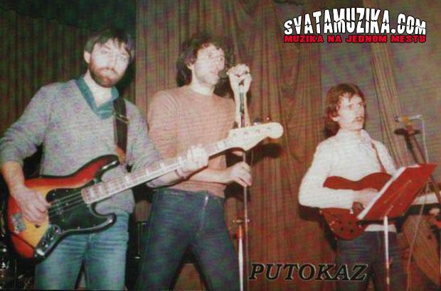 putokaz-620