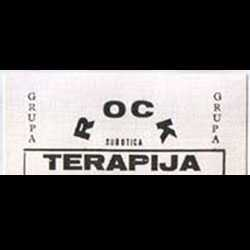 rock terapija logo