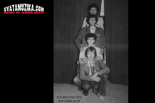 suboticki-problem-620