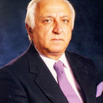 Aleksandar Korać