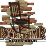Rockin chair blues band