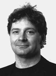 Tibor Spiegel