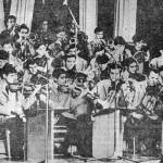 Omladina 1967