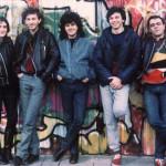 Omladina 1983