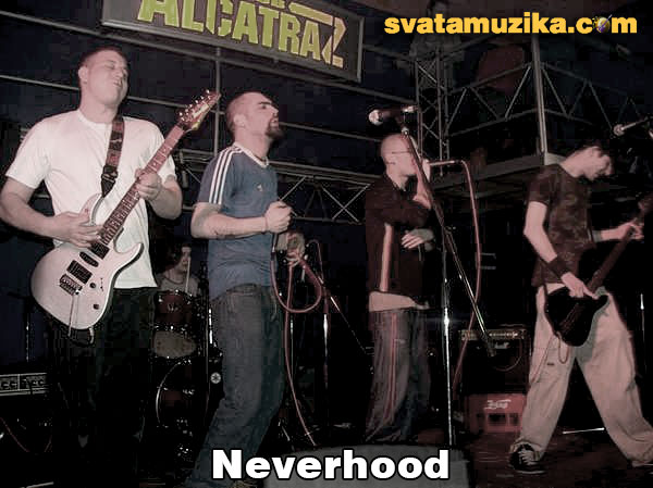neverhood-1