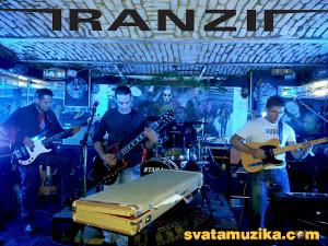 Tranzit-600