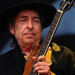 Bob Dylan – Novi dvostruki album