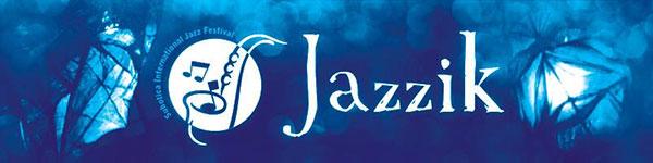 Jazzik-2013-baner-600
