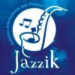 Jazzik festival Subotica – program