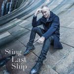Sting – novi album i mjuzikl