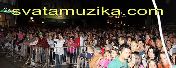 dan-grada-Subotica 2013 2