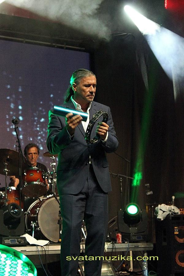 dan-grada-Subotica Goran Karan 4 2013