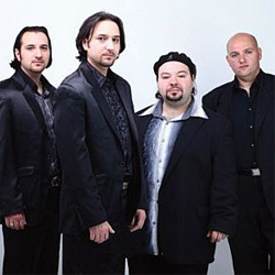 finucci_brothers_quartet1_300