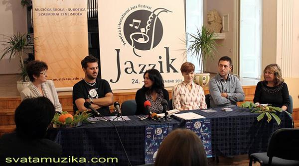 jazzik-2013-press-1