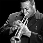 JAZZIK 2013 – Wallace Roney