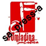 Festival Omladina 2013 Subotica – press