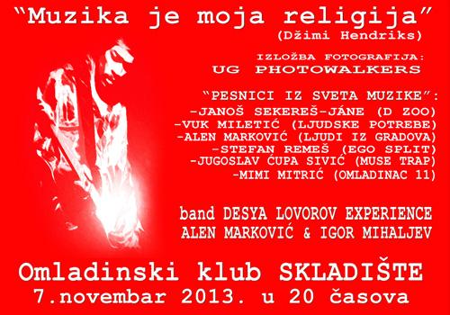 muzika-je-moja-religija