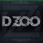 D ZOO – Benk Roberi (video)