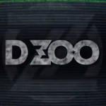 D ZOO – Benk Roberi (video)