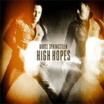 high-hopes-bruce-springsteen-250