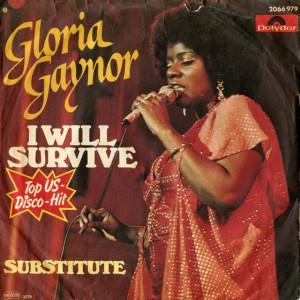 Gloria-Gaynor-I-Will-Survive-640