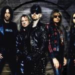 Judas Priest objavili treklistu novog albuma