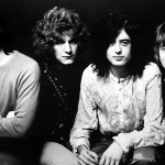 Led Zeppelin objavili trailer