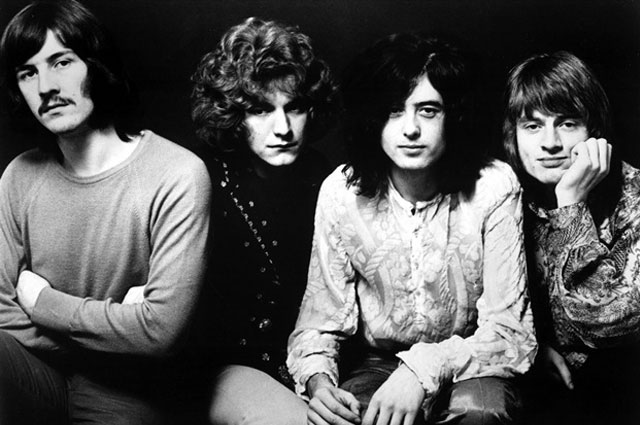 Led-Zeppelin-640