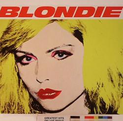 blondie-2014-300