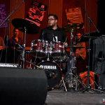 Jazzik 2014. foto galerija 3