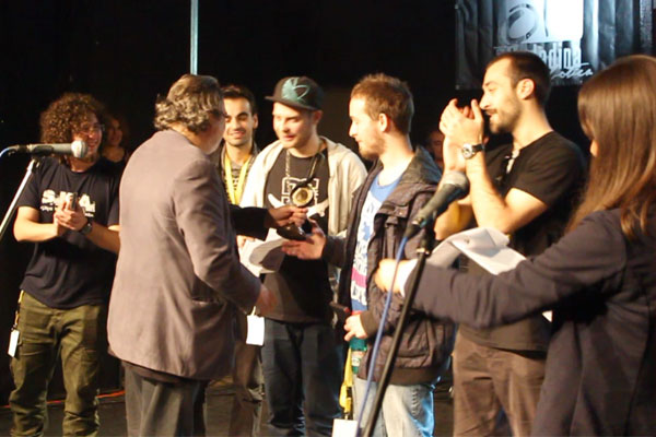 pobednici-festivala-omladina-2014