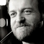 Preminuo legendarni pevač Joe Cocker