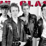 Dokumentarac o bendu The Clash