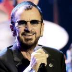 Ringo Star uskoro sa novim albumom