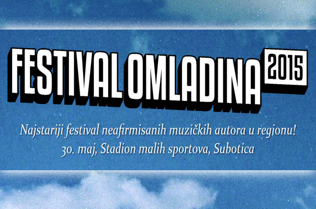 festival-omladina-30-maj-620