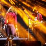 Festival Omladina 2015. takmičarsko veče