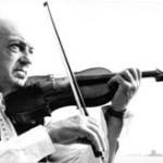 Aleksandar Jančikin Aca