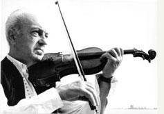 Aleksandar-Jancikin-1