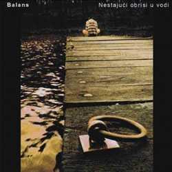 Balans – Nestajuci obrisi u vodi