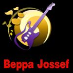 Beppa Jossef