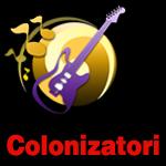Colonizatori