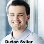 Dušan Svilar