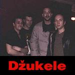 Dzukele