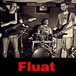 Fluat