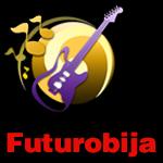 Futurobija