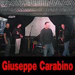 Giuseppe Carabino