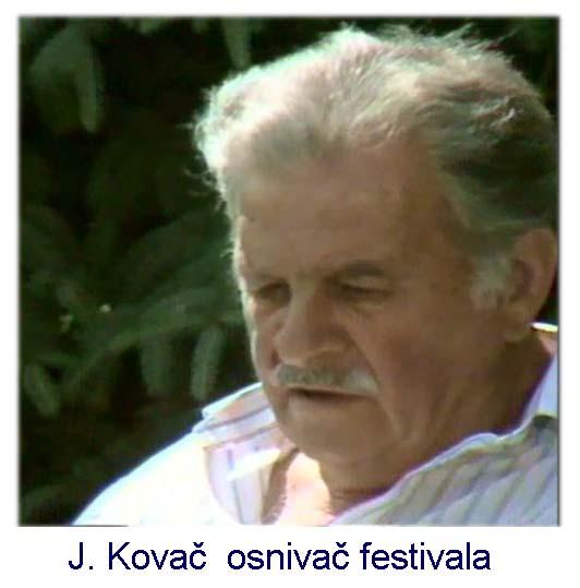 Josip-Joska-Kovac