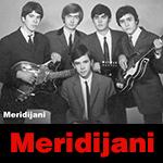 Meridijani
