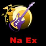 Na Ex